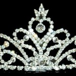 The Tiara Project