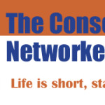 The Once Timid Networker Radio Show- Beth M. Anderson