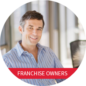 Franchise Owners