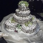 Weddings and Networking
