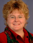 """Radio Show- Luann Buechler """"The Passion Test for Business"""""""